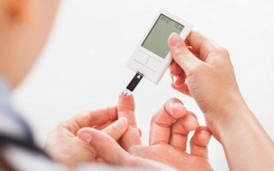 La cirugía bariátrica es más eficaz contra la Diabetes 2 que la terapia convencional