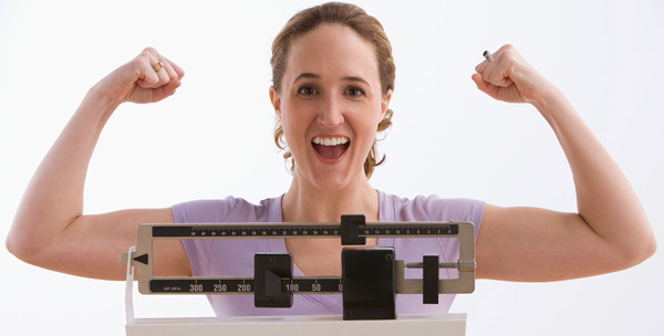 5 Steps to Break a Plateau after Weight Loss Surgery