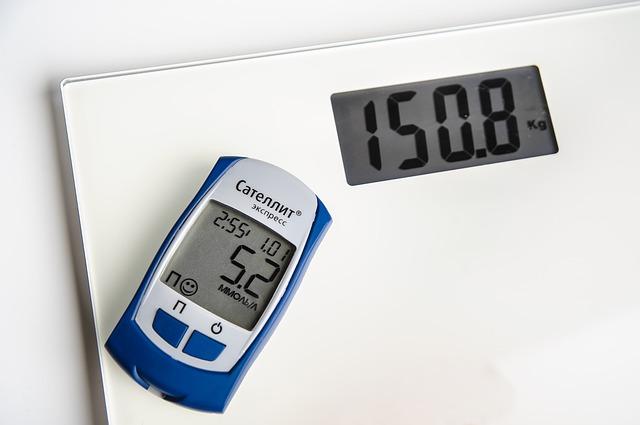 Cirugía: Tratamiento para la diabetes