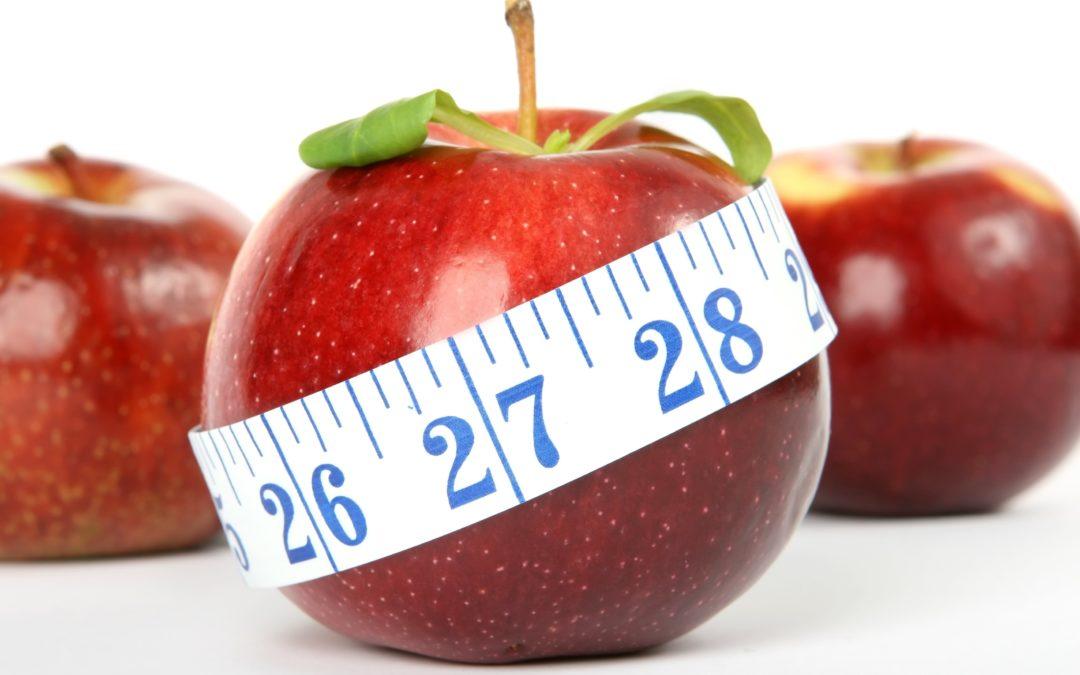 Comer quema más calorias tras la cirugía