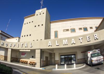 almater-hospital-