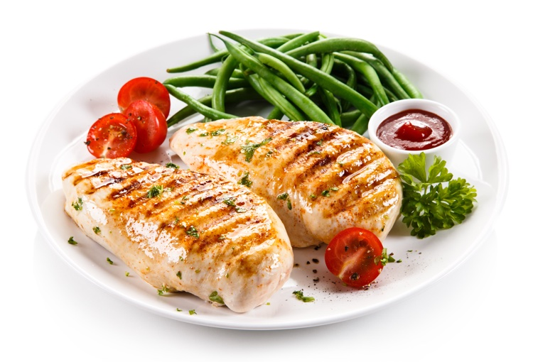 How Much Protein After Bariatric Surgery