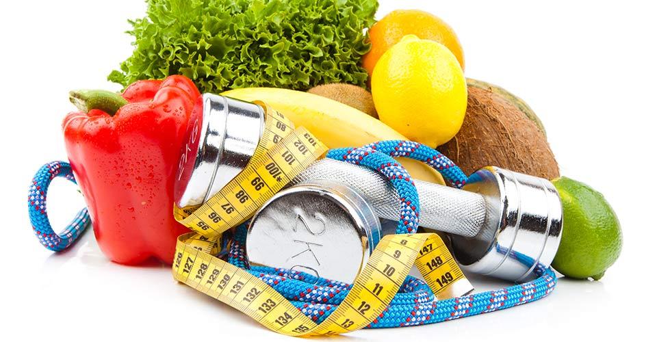 Por qué hacer ejercicio sin dieta no te hará bajar de peso